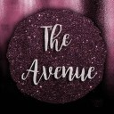 the-avenue-logo-new